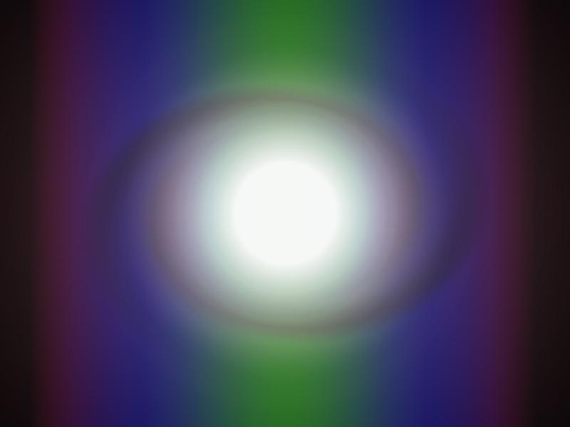 color_flash_desktop-3.jpg