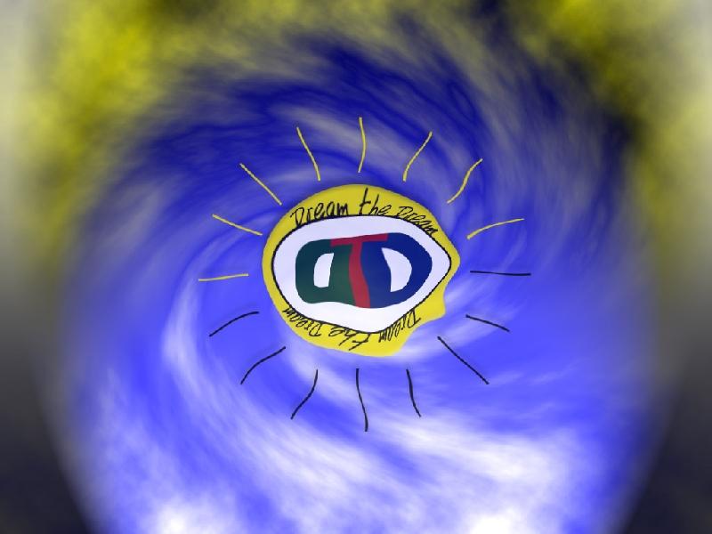DTD (dream).jpg